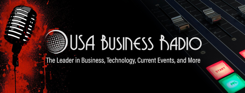 USA Business Radio